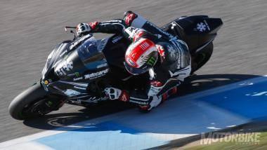 Jonathan-Rea-Jerez-2015