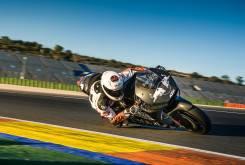 KTM RC16 6