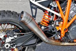KTM 1290 Super Enduro 6