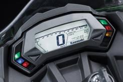 Kawasaki Ninja 250SL 4