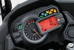 Kawasaki Versys 1000 5