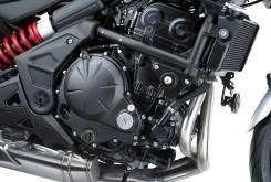 Kawasaki Versys 650 3