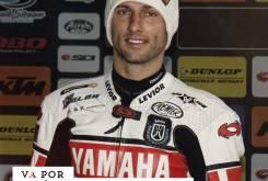 Nestor Jorge - In Memoriam - MBK