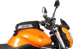 SHAD_SL12