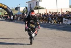 Stunt Motonavo 1
