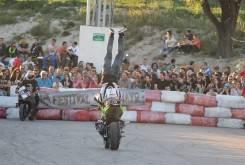 Stunt Motonavo 7