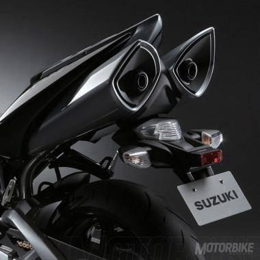 Suzuki-B-King-WallE-1