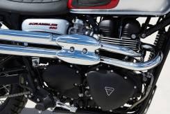 Triumph Scrambler 004