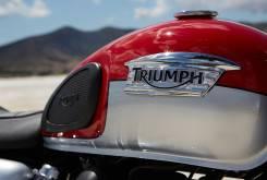 Triumph Scrambler 005