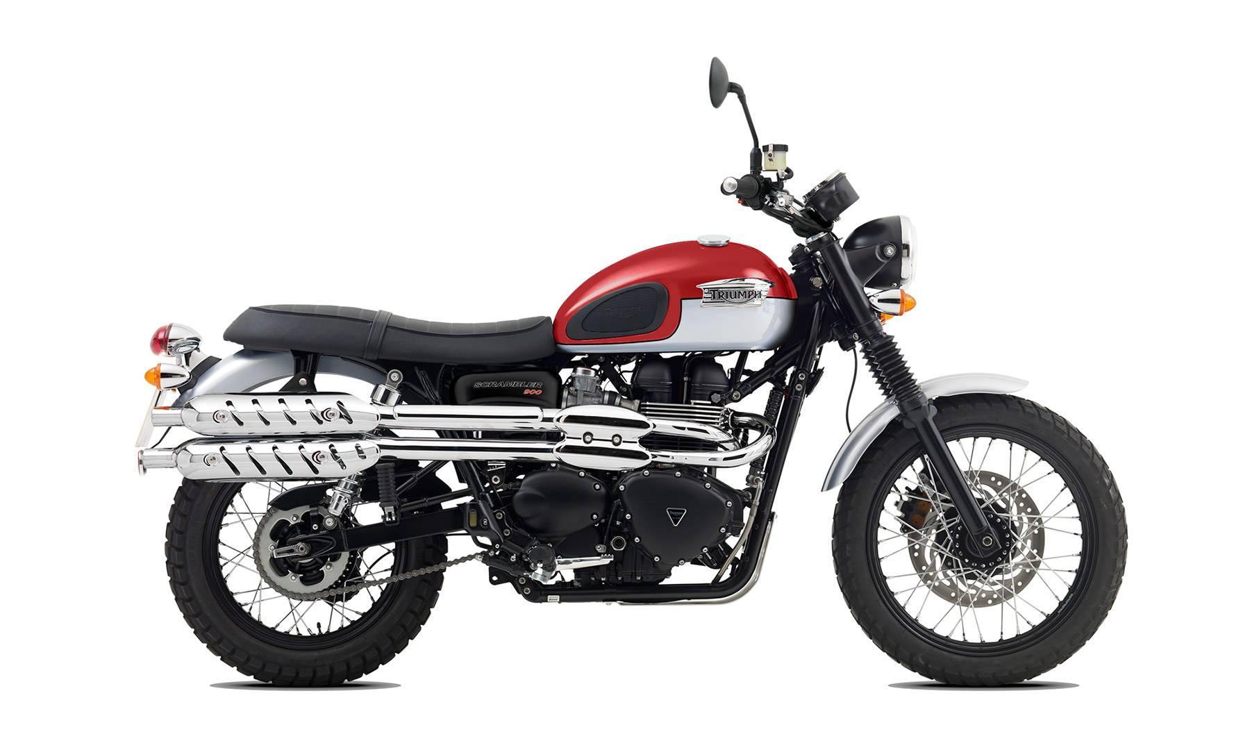 https://s3-eu-west-1.amazonaws.com/cdn.motorbikemag.es/wp-content/uploads/2015/12/Triumph-Scrambler-Estudio.jpg