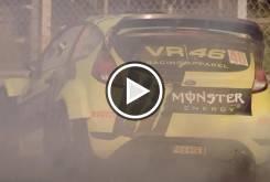Valentino Rossi MRS2015