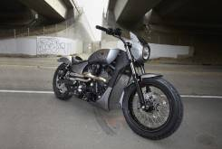 Victory Combustion Concept 6