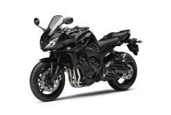 Yamaha FZ1 Fazer 6