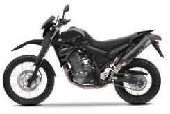 Yamaha XT660R 007