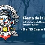 fiesta-moto-2016