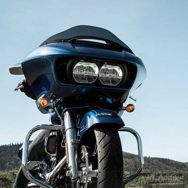 hd-Road-Glide-Special-Bender-1
