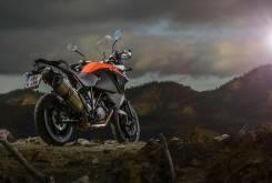 2015 01 25 KTM adventure 551