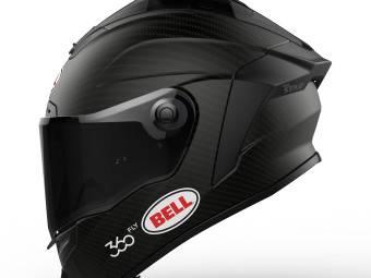 Bell Camara 360 grados 3