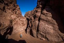 Dakar 2016 Etapa 10 4