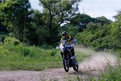 Dakar 2016 Etapa 4 1
