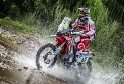 Dakar 2016 Etapa 4 10