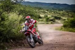 Dakar 2016 Etapa 4 11