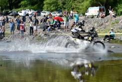 Dakar 2016 Etapa 4 2