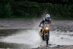 Dakar 2016 Etapa 4 4
