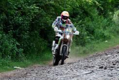 Dakar 2016 Etapa 4 5