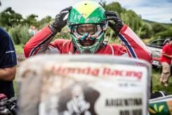 Dakar 2016 Etapa 4 8