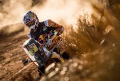 Dakar 2016 Etapa7 2
