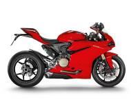 Ducati 1299 Panigale 2015 012