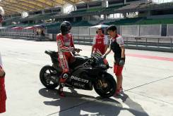 Ducati Desmosedici GP16 1