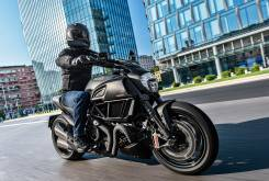 Ducati Diavel Carbon 2016 004