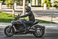 Ducati Diavel Carbon 2016 006