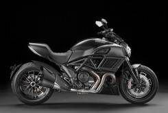 Ducati Diavel Carbon 2016 012