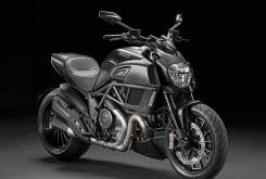 Ducati Diavel Carbon 2016 013