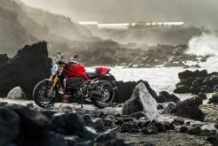Ducati Monster 1200 2015 002