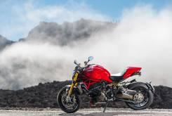 Ducati Monster 1200 2015 003