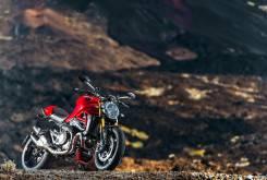 Ducati Monster 1200 2015 004