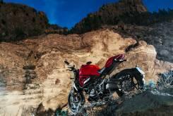 Ducati Monster 1200 2015 005