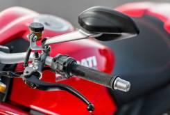 Ducati Monster 1200 2015 006