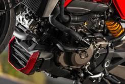 Ducati Monster 1200 2015 007