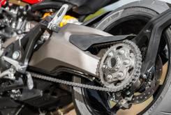Ducati Monster 1200 2015 008