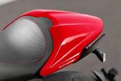Ducati Monster 1200 2015 009