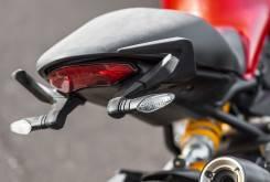 Ducati Monster 1200 2015 011
