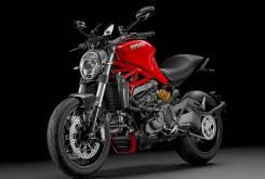 Ducati Monster 1200 2015 016