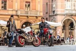 Ducati Monster 821 2015 002