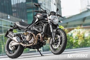 Ducati Monster 821 2015 003