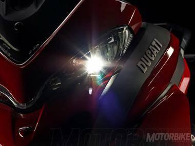 Ducati Multistrada 1200 2015 001